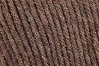 Cascade 220 Superwash - Walnut Heather (862) - 100g