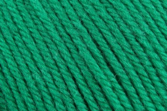 Cascade 220 Superwash - Christmas Green (864) - 100g