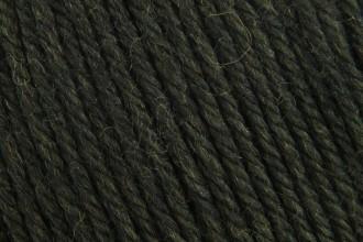 Cascade 220 Superwash - Olive Heather (865) - 100g