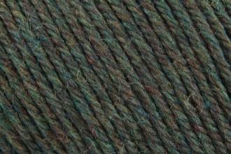 Cascade 220 Superwash - Lichen (867) - 100g