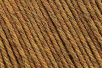 Cascade 220 Superwash - Straw (870) - 100g