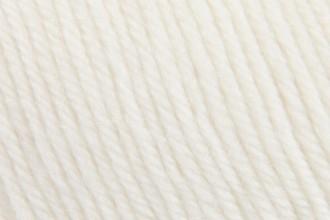 Cascade 220 Superwash - White (871) - 100g