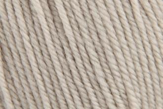 Cascade 220 Superwash - Feather Grey (875) - 100g