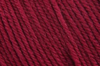 Cascade 220 Superwash - Very Berry (879) - 100g