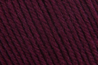 Cascade 220 Superwash - Marionberry (880) - 100g