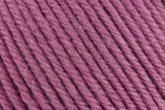 Cascade 220 Superwash - Then There's Mauve (881) - 100g