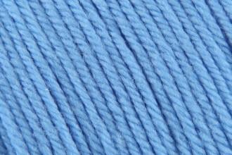 Cascade 220 Superwash - Skyline Blue (884) - 100g