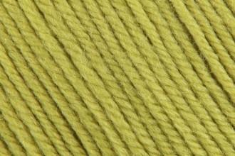 Cascade 220 Superwash - Citron (886) - 100g
