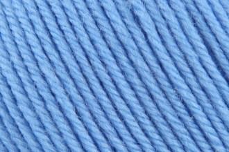 Cascade 220 Superwash - Blue Horizon (896) - 100g