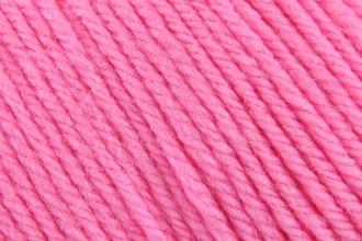 Cascade 220 Superwash - Cotton Candy (901) - 100g