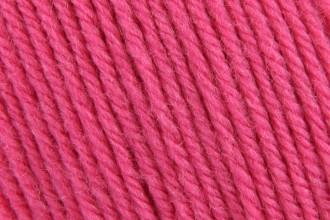 Cascade 220 Superwash - Flamingo Pink (903) - 100g