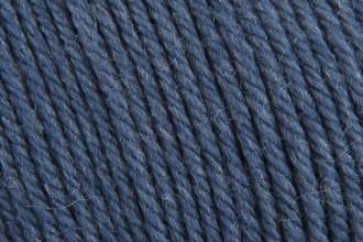 Cascade 220 Superwash - Colonial Blue Heather (904) - 100g