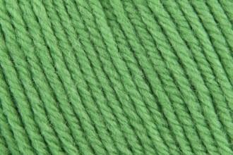 Cascade 220 Superwash - Chartreuse (906) - 100g