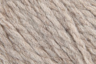 Cascade Ecological Wool - Taupe (8061) - 250g