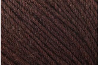 Cascade Heritage - Bark (5609) - 100g