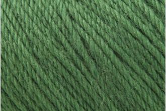 Cascade Heritage - Moss (5612) - 100g
