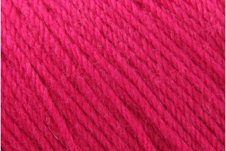 Cascade Heritage - Fuchsia (5616) - 100g