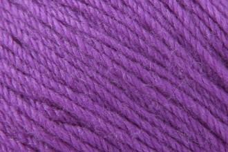 Cascade Heritage - Purple Hyacinth (5625) - 100g