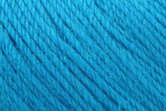 Cascade Heritage - Turquoise (5626) - 100g