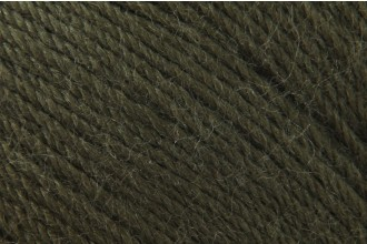 Cascade Heritage - Mossy Rock (5634) - 100g