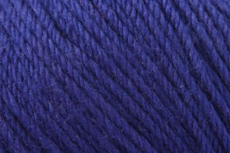 Cascade Heritage - Sapphire (5636) - 100g