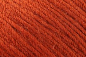Cascade Heritage - Cinnamon (5640) - 100g