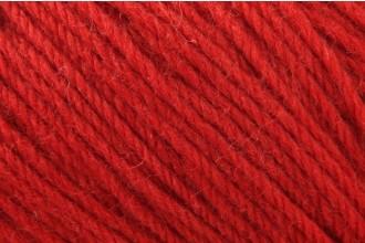 Cascade Heritage - Blood Orange (5642) - 100g