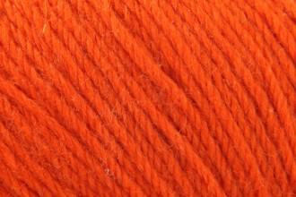 Cascade Heritage - Pumpkin (5646) - 100g