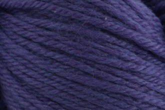 Cascade Heritage - Lavender (5650) - 100g