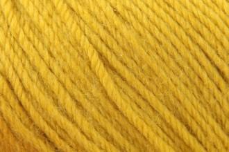 Cascade Heritage - Mustard (5652) - 100g