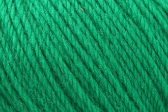 Cascade Heritage - Christmas Green (5656) - 100g