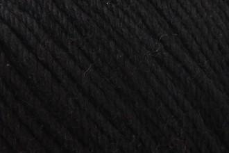 Cascade Heritage - Real Black (5672) - 100g