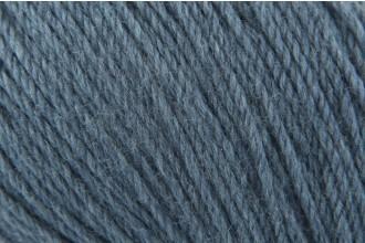 Cascade Heritage - China Blue (5686) - 100g