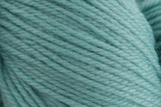 Cascade Heritage - Dusty Turquoise (5704) - 100g