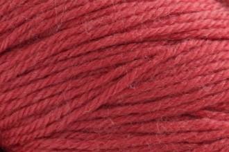 Cascade Heritage - Garnet Red (5714) - 100g