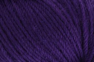 Cascade Heritage - Violet Indigo (5719) - 100g