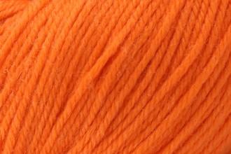Cascade Heritage - Carrot (5725) - 100g