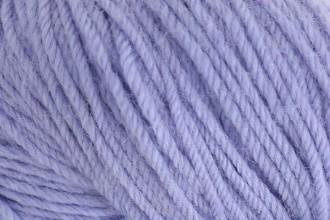 Cascade Heritage - Sweet Lavender (5739) - 100g