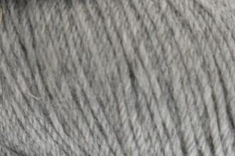 Cascade Heritage - Silver grey (5742) - 100g