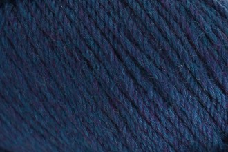Cascade Heritage - Lapis Heather (5744) - 100g