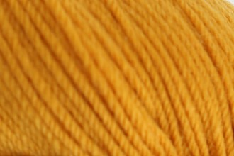 Cascade Heritage - Golden Yellow (5752) - 100g
