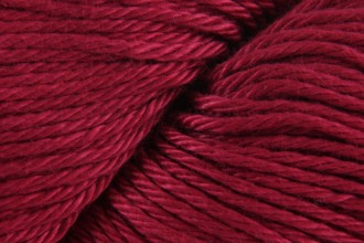 Cascade Ultra Pima - Cranberry (3701) - 100g