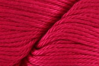 Cascade Ultra Pima - Pink Sapphire (3702) - 100g
