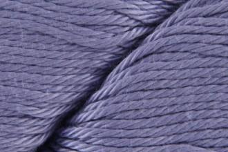 Cascade Ultra Pima - Delphinium (3706) - 100g