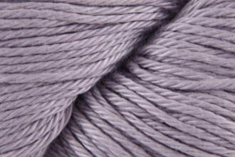 Cascade Ultra Pima - Purple Ice (3707) - 100g