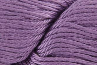 Cascade Ultra Pima - Wood Violet (3709) - 100g