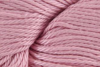 Cascade Ultra Pima - China Pink (3711) - 100g