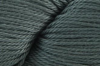 Cascade Ultra Pima - Ginseng (3721) - 100g