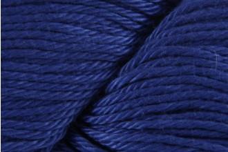 Cascade Ultra Pima - Cobalt (3725) - 100g