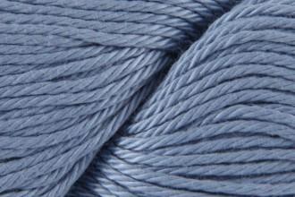 Cascade Ultra Pima - Sky Blue (3727) - 100g